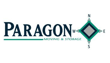 Paragon Moving & Storage