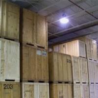 Preferred Moving & Storage