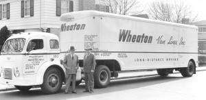 Wheaton_1280x621_Main_History