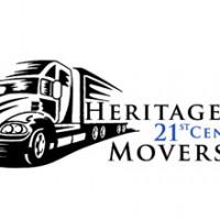 heritage_21st_century