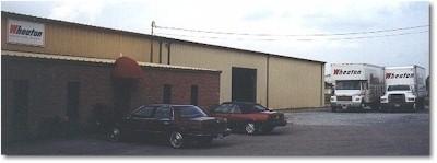 Smoky Mountain Moving Services, Inc.