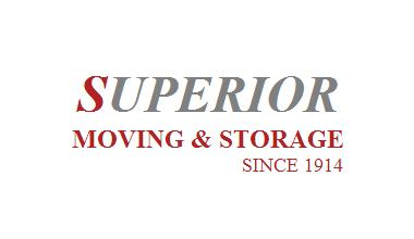 superior_moving