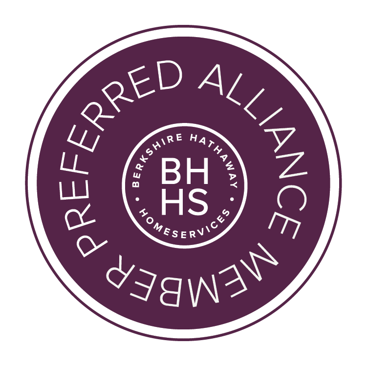 berkshire hathaway preferred alliance member