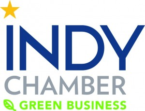 IndyChamberGreenBusiness