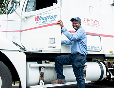 Wheaton_366x281_Inline_CareersDriveForWB