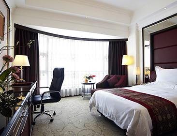 Wheaton_366x281_Inline_Hospitality