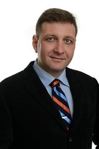 Ben Kogan