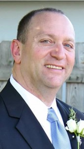 Dave Belford