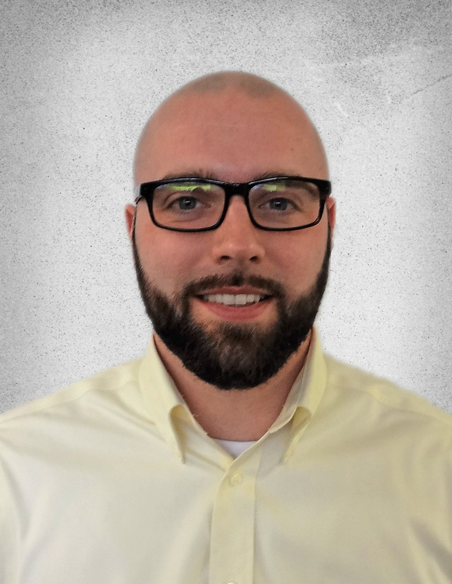 Ryan Hegarty General Manager Wheaton