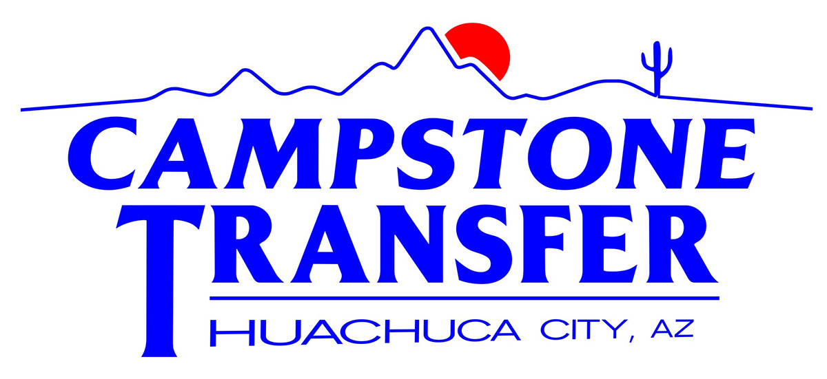 Campstone Transfer
