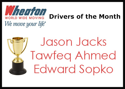 wheaton-drivers-of-the-month-november-2016
