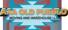 AAA Old Pueblo