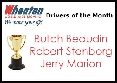 wheaton-drivers-of-the-month-december-2016