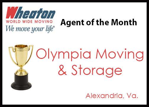 december-2016-olympia-moving-storage