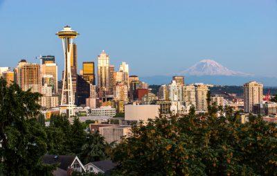 Seattle_