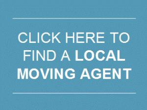 Wheaton Find a Local Moving Agent
