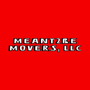 Meant2BeMovers