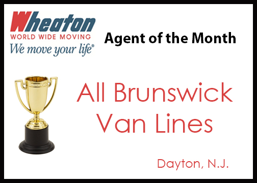 March 2017 - All Brunswick Van Lines