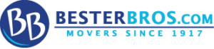 Bester Brothers Logo