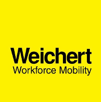 Weichert Workforce Mobility Logo
