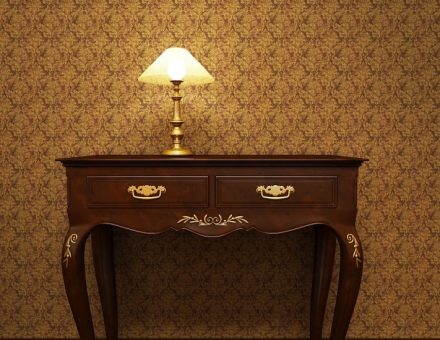 How to Prepare Dressers and Armoires for Relocation