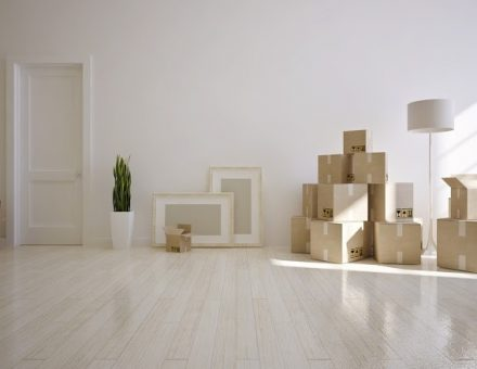 Moving When Downsizing Tips for Staying Organized