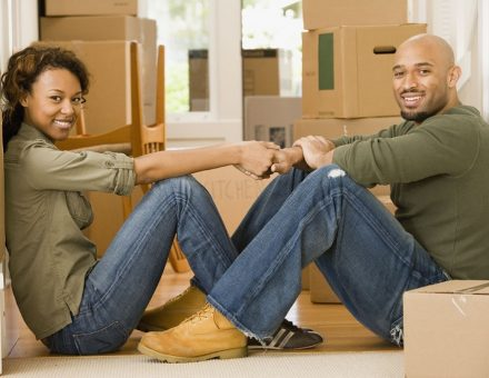Relocating on a Budget 5 Tips to Save Money